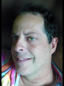 Randy W.