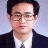 Shifeng T.
