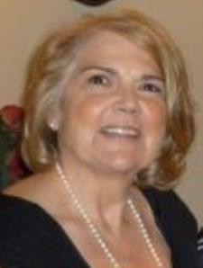 Deborah D.