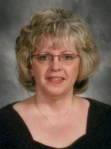 Barb V.