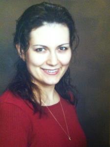 Olga B.