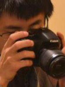 Yuqiao S.