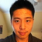 Joshua Yi
