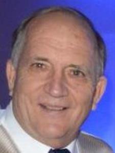Lou P.