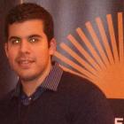 Hector Contreras Mora