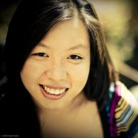 Minghui Phebe Y.