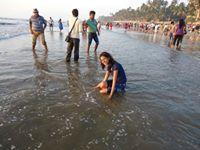 Amrata Agrawal