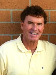 Roger C.