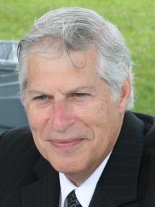 Neal L.