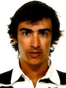 Ignacio F.