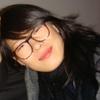 Nina Y.