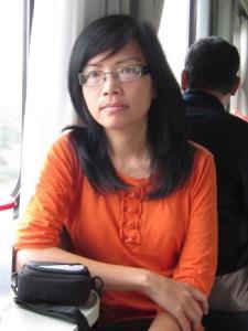Tanya D.