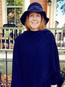 Constance P.