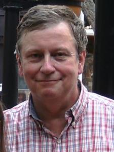 Steven W.