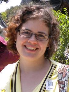 Cynthia C.