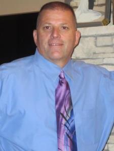 Steve S.