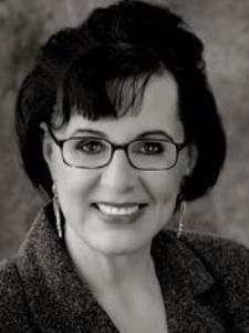 Helene N.