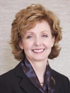 Carolyn H.