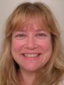 Eileen A.