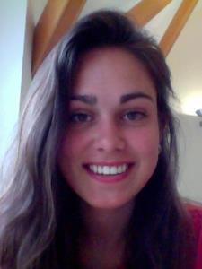 Emily T.