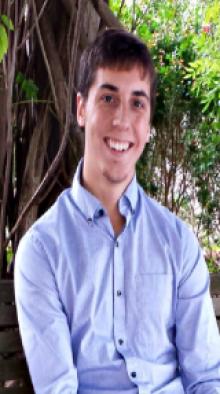 Christian C.