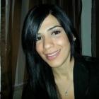 Carmen Joannie Burgos
