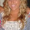 Paige P.