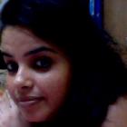 Anuradha Bhardwaj