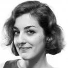 Silvia Vidal Marin