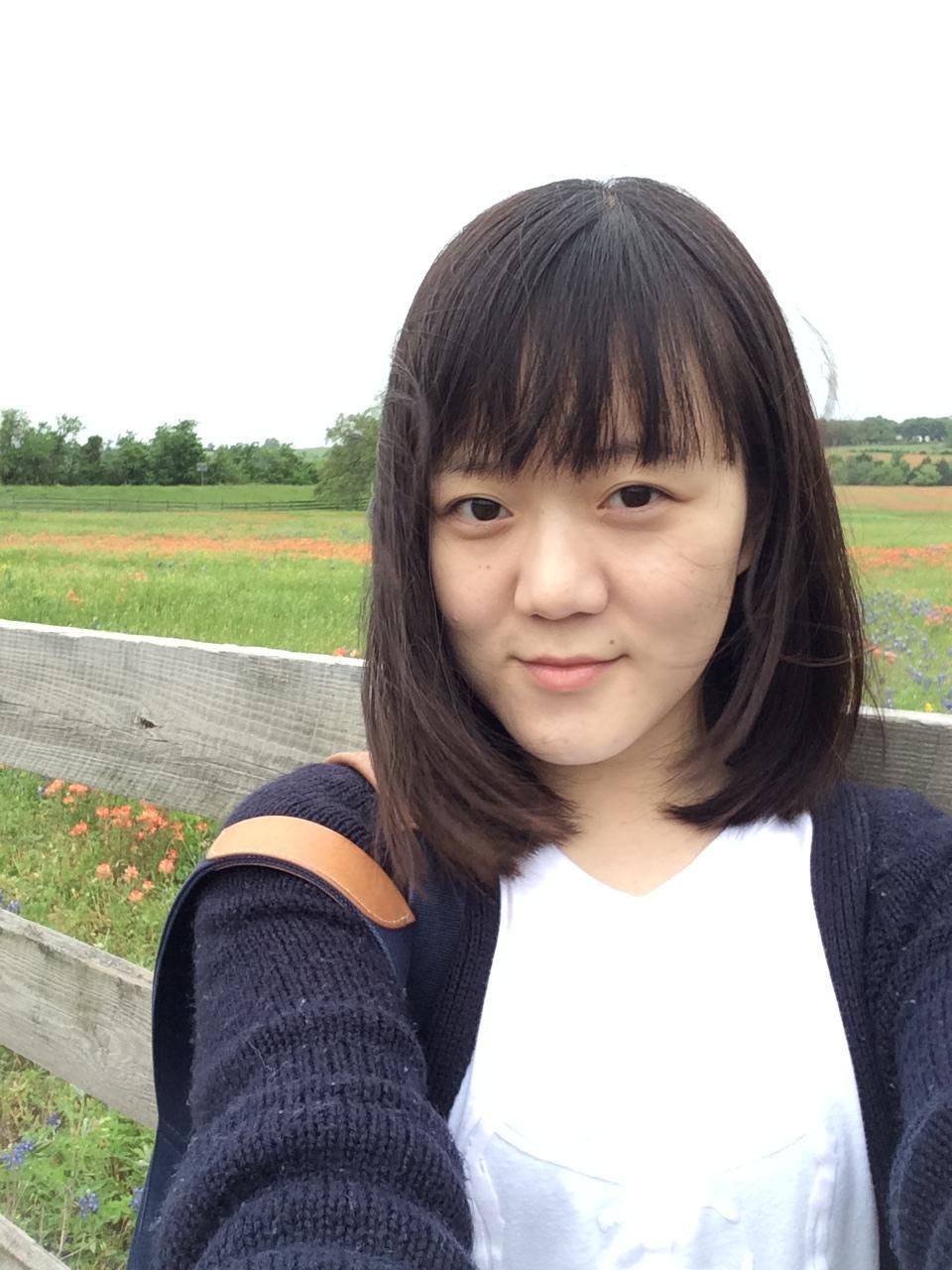 Xinyi Q.