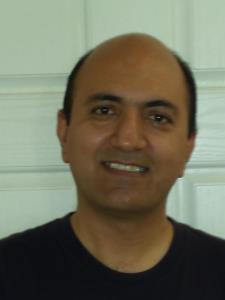 Farhad G.