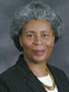 Thelma C.