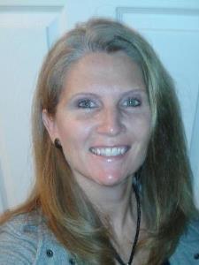 Carlea M.