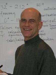 Randall R.