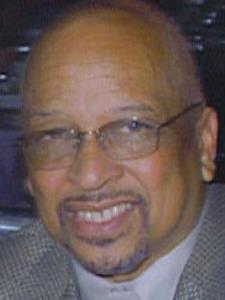 Herman W.