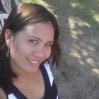 Analyn Villanueva Garcia