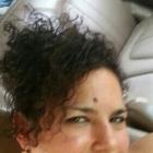 Yvette Bermudez