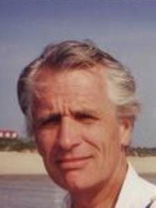 Frederick S.