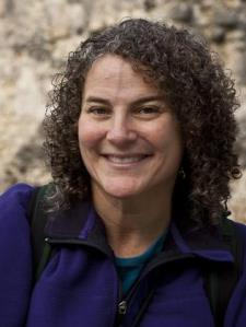 Lisa Q.