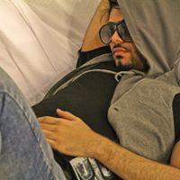 Hunain Aftab