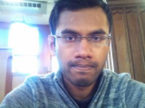 Mohd H.
