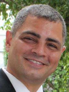 Osvaldo T.