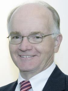 Eugene A.