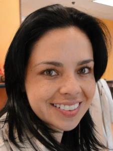 Marcela G.