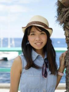 Yui K.