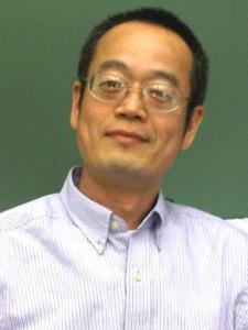 Ji-Quan W.