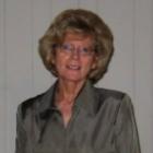 Sandy Lundgren