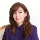 Sonia Virginia Bodnar