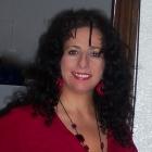 Nadia Archuleta