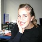 Stephanie Köhrle